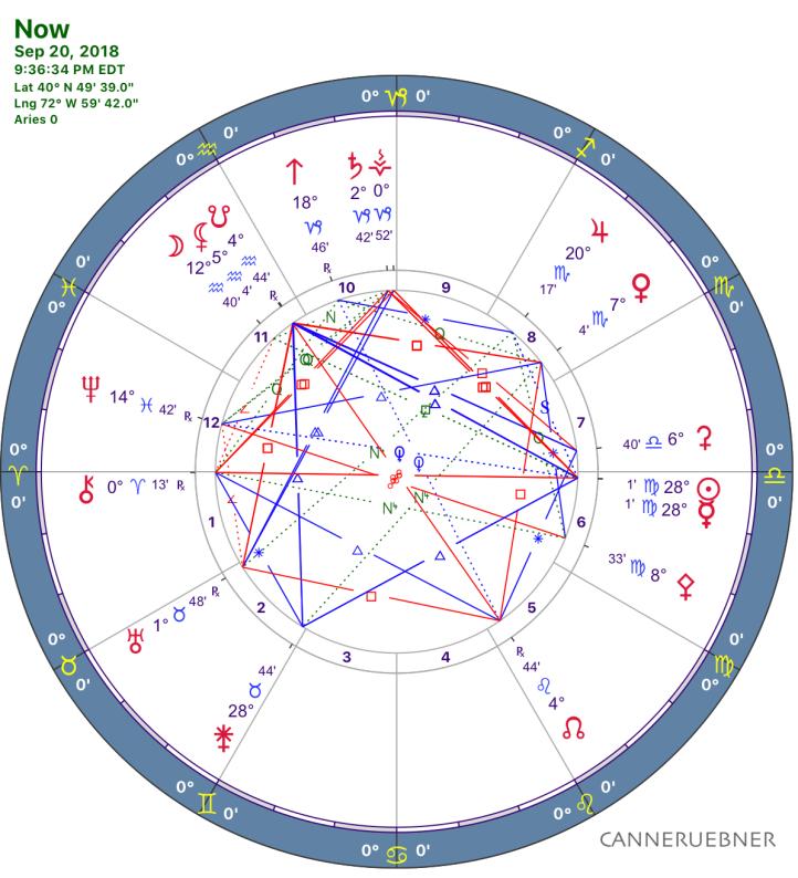 mercurycazimi20180919